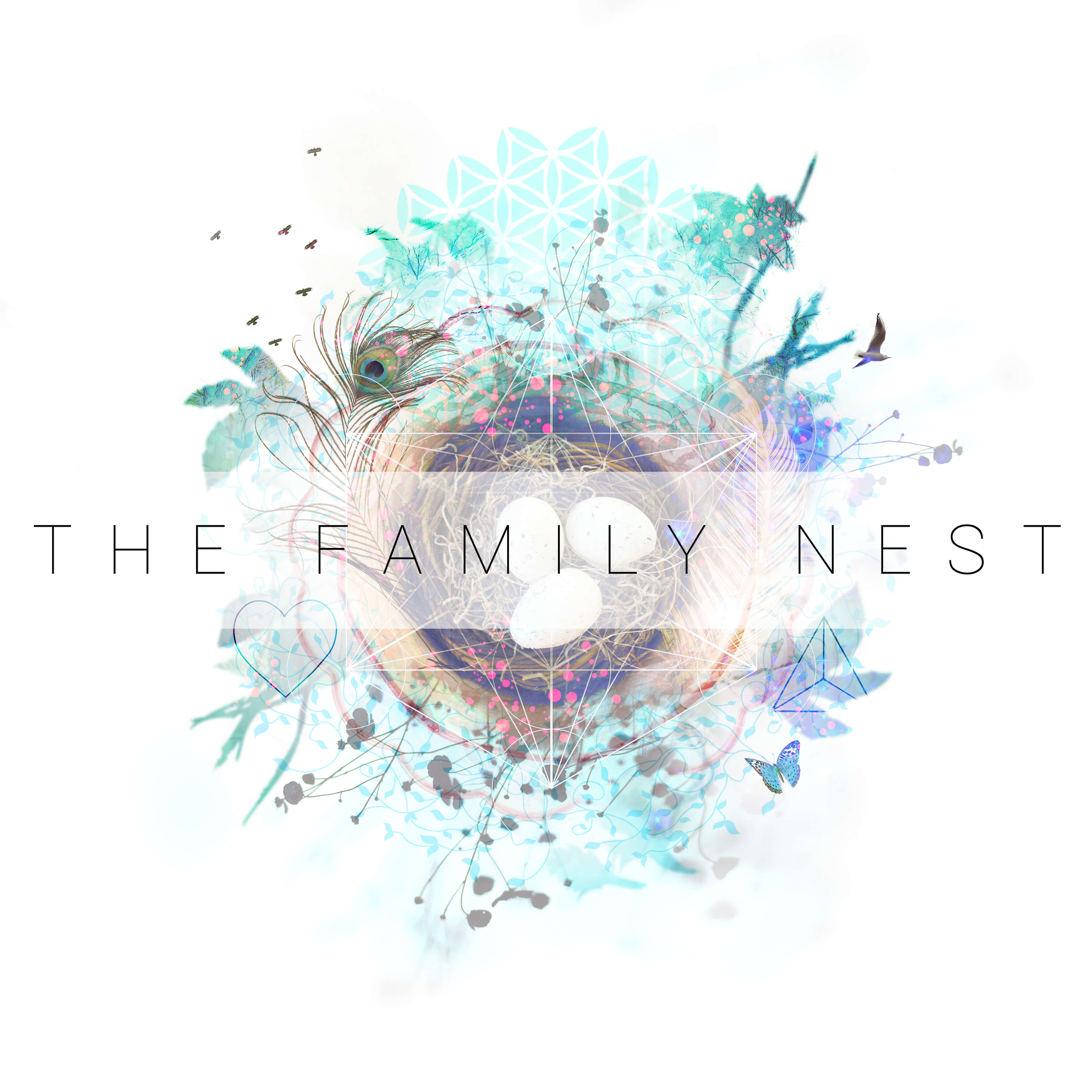 The Family Nest